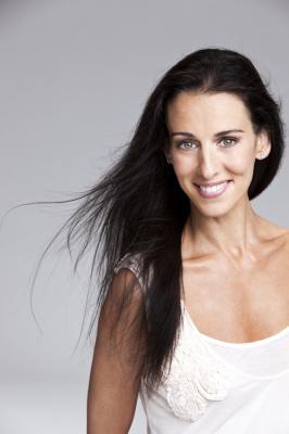 Sonia Rodríguez, pasión española en el Ballet Nacional de Canadá
