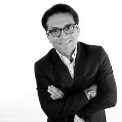 Manuel Rodriguez, relato de un éxito en Toronto